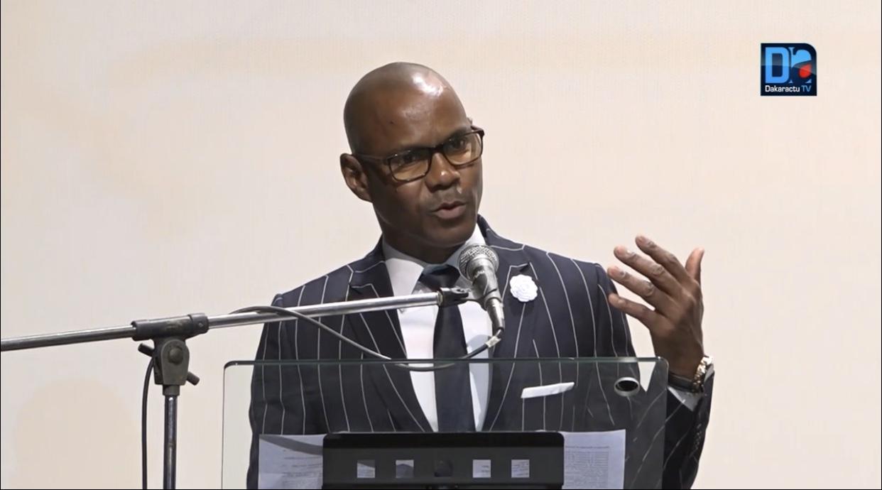 LIBRE PROPOS : Dansokho, le dernier Mossi ! Par Abdoulaye THIAM (Sud Quotidien)