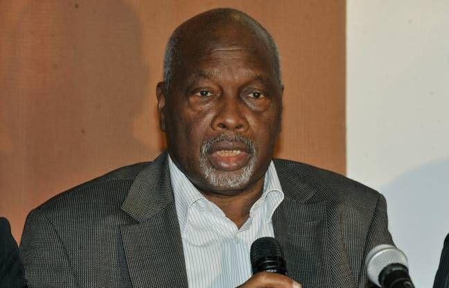 Décès de Amath Dansokho : Le SEN de l'APR rend hommage à ce «Stratège et tacticien hors-pair, un patriote incomparable...»