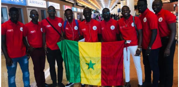REMAO 2019 : Les étudiants Sénégalais en médecine risquent de rater la compétition par manque de moyens!