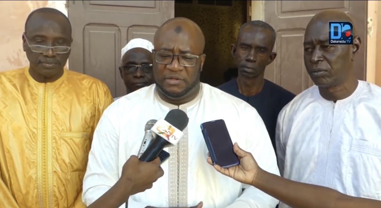Saisie de drogue au Sénégal : Le Forum Civil demande aux autorités administratives de ne point faire obstruction à l'enquête enclenchée par les autorités judiciaires.