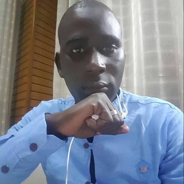 Ndéné Bitèye (journaliste sportif) : Un an après sa disparition, plus aimé que jamais par les confrères