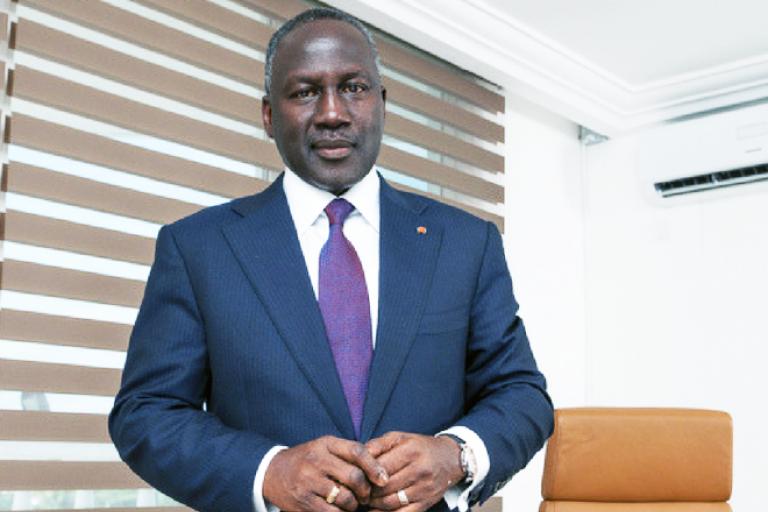 Éconduit au Sénégal, Adama Bictogo se sucre au Mali : sa société Marylis BTP, épinglée en flagrant délit de surfacturation sur un marché de 15 milliards
