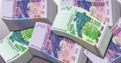 Blanchiment : La Centif retrace 2,5 milliards sur l'axe Dakar-Abidjan