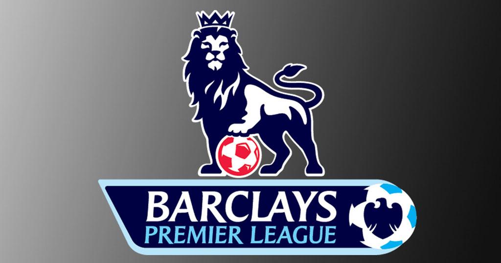 Premier League : Le règlement sur la fermeture anticipée du mercato soulève polémique
