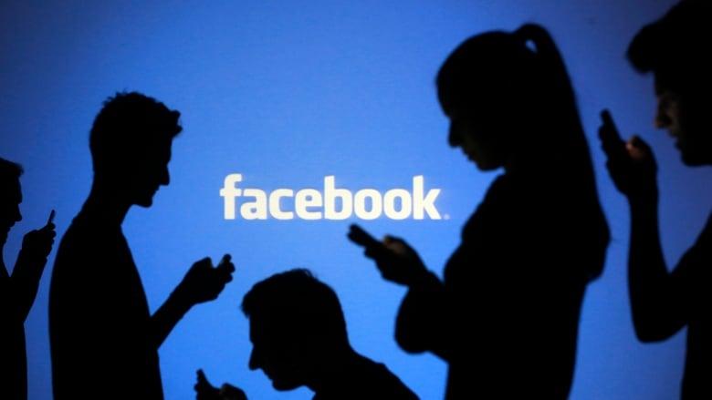 Technologie : Ce nouveau changement de Facebook qui expose ses utilisateurs