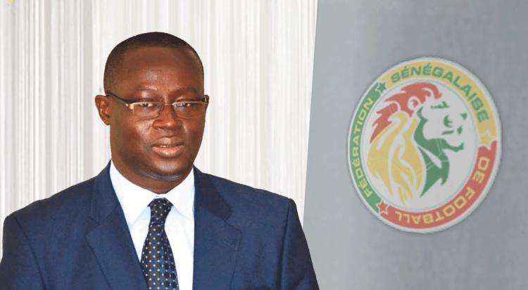 Football / Le comité exécutif de la FSF annonce une subvention de 150 000 000F cfa à la ligue sénégalaise de football professionnel (LSFP)