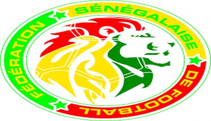 Sénégal / Ligue Pro : vers un retour de Orange en tant que sponsor majeur