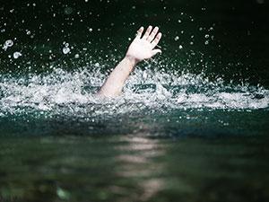Drame à Kaffrine : Un handicapé se noie dans les eaux de pluie