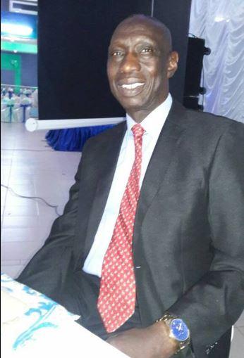 Affaire Jeanne d'arc : « des forces obscures nous guettent et nous attaquent et nous traquent » Colonel Abdoulaye Aziz Ndaw