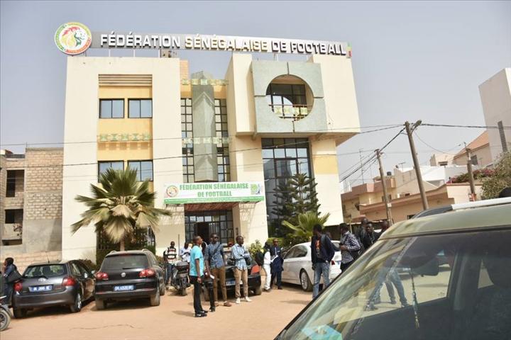 DÉCRYPTAGE / Directions techniques nationales : Le mal du sport sénégalais