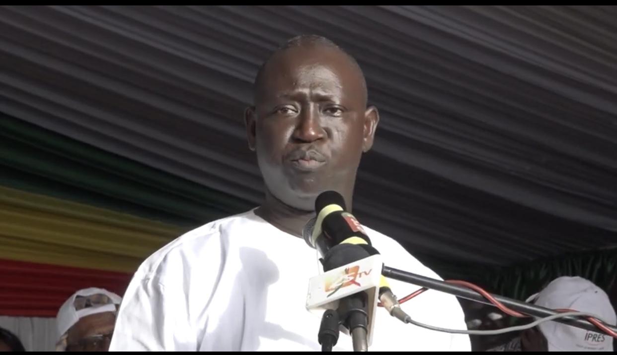 Népotisme, scandales financiers, retard dans le paiement des pensions, rupture de médicaments... : Les retraités du Sénégal accablent Mamadou Sy Mbengue