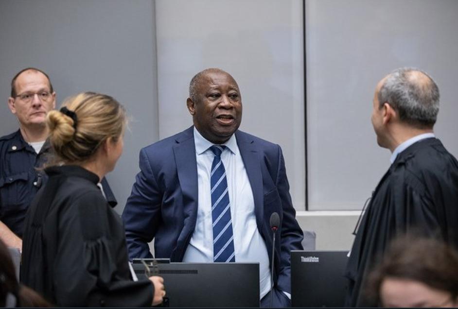 Vente d'armes au régime de Gbagbo en pleine crise post-électorale : Les Etablissements Fakih dans le collimateur des magistrats français.