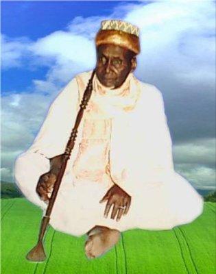 Histoire du Sénégal : La  famille Ndiéguène aussi se rebiffe