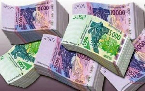 Exécution des dépenses sur ressources extérieures : 367, 8 milliards de Fcfa déjà ordonnancés