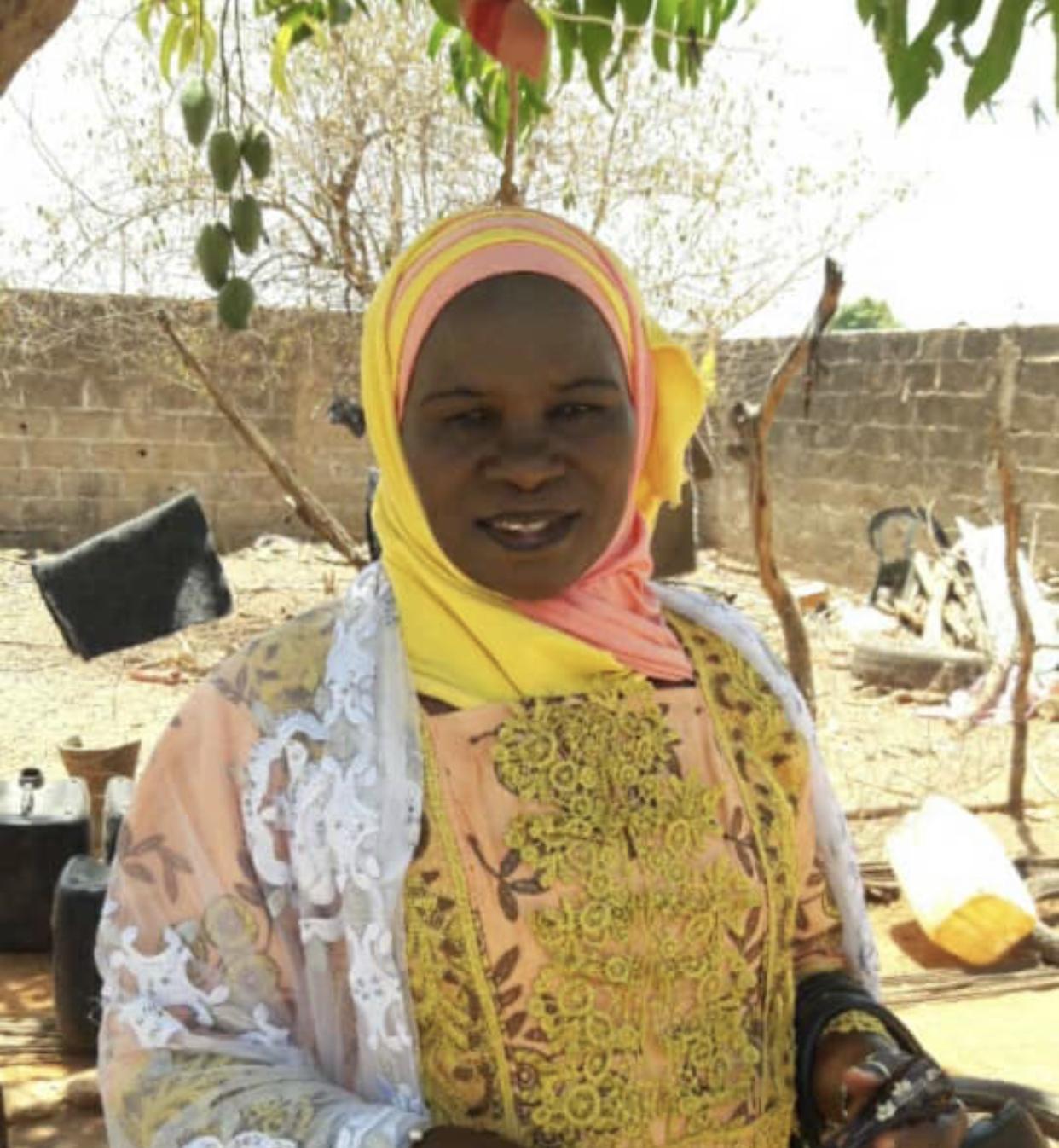 Nioro / Réseau des enseignants apéristes : Les femmes visent le poste de numéro 2