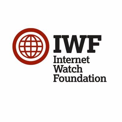 Le portail IWF : De quoi s'agit-il véritablement ?