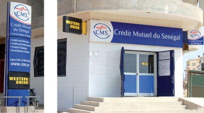 CMS : La Direction générale démonte le Collectif pour la défense des intérêts de la caisse