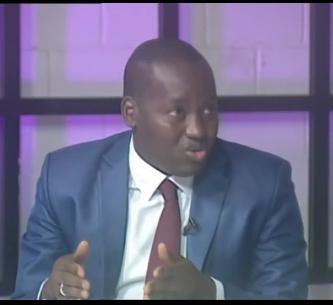 Contribution/ Constat de l'aggravation continue des statistiques des accidents de la circulation… par Souleymane Ndiaye