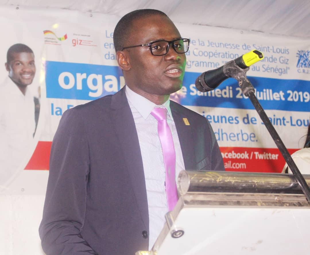 Jeunes du Sénégal, à nos plumes : le Sénégal des idées se réveille ( Par Khadim Diop)