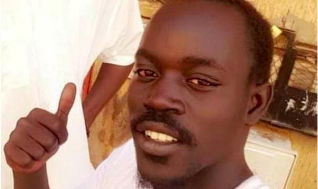 Mort de Mohamed Thiam  : La dépouille attendue à Dakar cette semaine...