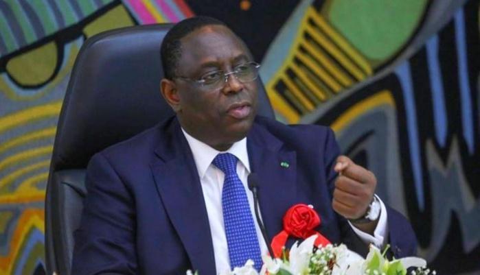 Emprunt obligataire : Le Sénégal reçoit des soumissions à hauteur de... 178 milliards.