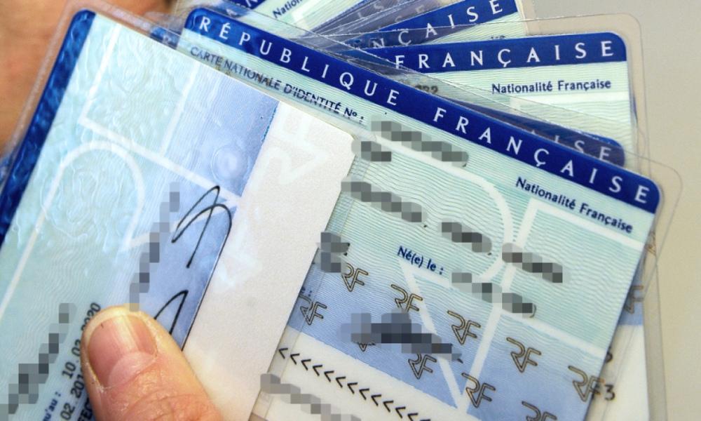 Fraude à la nationalité française à partir de paternités fantômes : Le parquet de Bobigny cerne la filière sénégalaise.