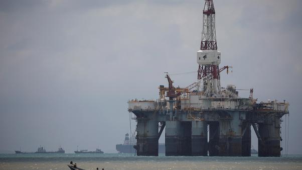 Hydrocarbure : La crise dans le Golfe engendre une potentielle hausse des cours du pétrole