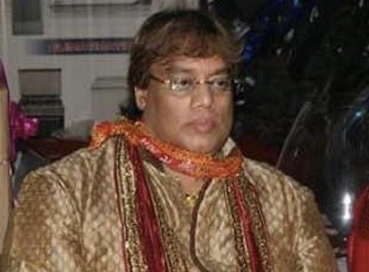 Extradition de la terreur des stars de bollywood : La Cour suprême livre Ravi Poojari à l'Inde