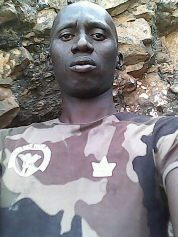 Drame de l'ilot Sarpan : voici Sanoussy Touré, l'agent des parcs nationaux mort noyé