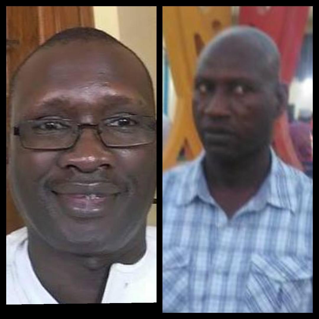 TOUBA-MBACKÉ / Décisions du juge : Ibou Diop déféré au parquet de Diourbel... Moussa Mbaye libéré de toutes charges