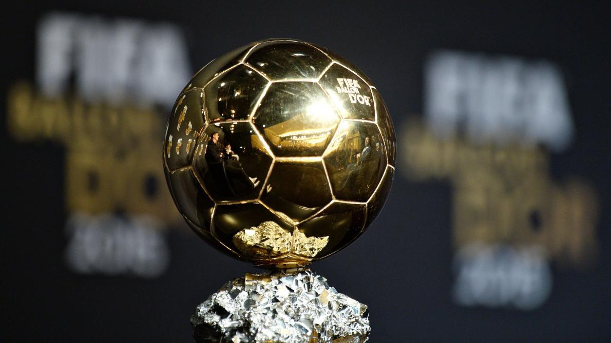 Ballon d'or 2019 : Le vainqueur connu le 2 décembre, les nominés dévoilés le 21 octobre