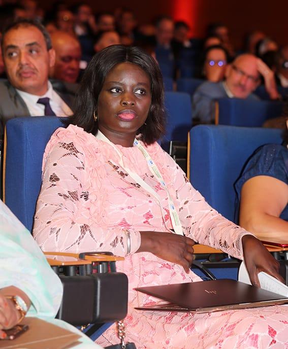 PREMIERES ASSISES NATIONALES DU DEVELOPPEMENT HUMAIN AU MAROC : La petite enfance au cœur des débats.