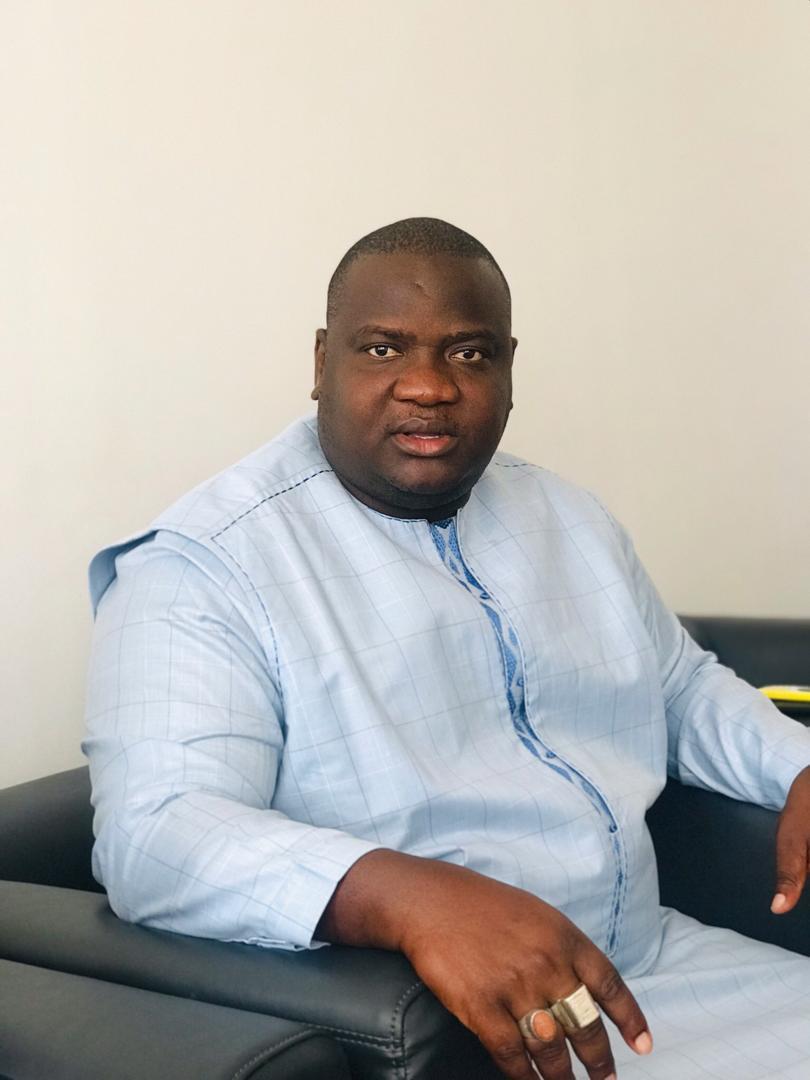 Réconciliation Wade- Macky / Makhtar Diop ' quémande ' l'intervention du Khalife Général des Mourides en marge de l'inauguration de Massalikoul Jinaan