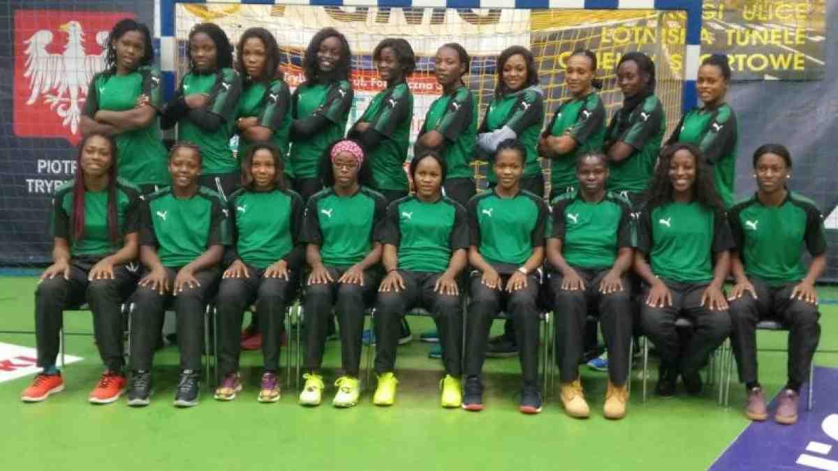 Handball féminin / TQO Dakar2019 : Le Cameroun fait faux bond aux organisateurs