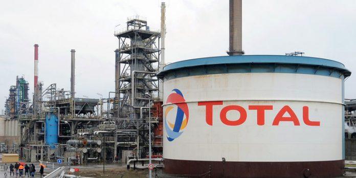 PUITS SEC DANS LE BLOC DE RUFISQUE D'UN COUT DE 50 MILLIARDS : Où est passé le pétrole donné par Macky Sall à Total ? (Par Mbaye Sarr DIAKHATE, journaliste-spécialiste)
