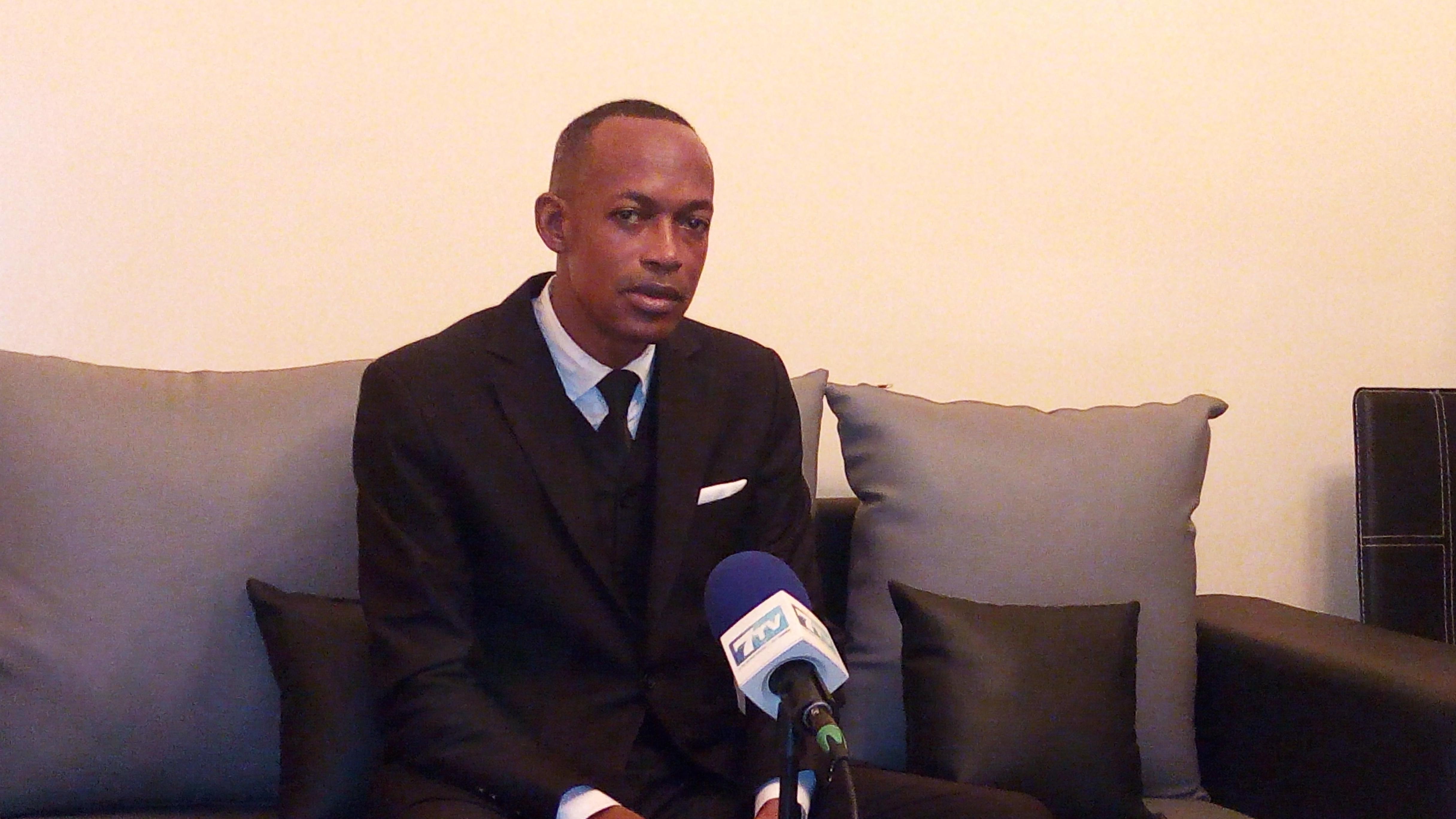 Sénégal : Deux jours après le lancement de Free, un franco-américain accuse Orange de complicité d'arnaque sur ses offres.