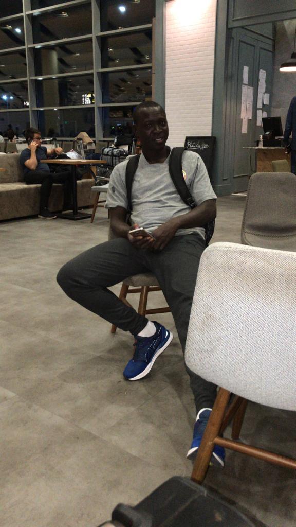 Entretien avec Ngalla Sylla, entraîneur des « Lions » du Beach soccer : « On peut rêver de l'or aux mondiaux… »