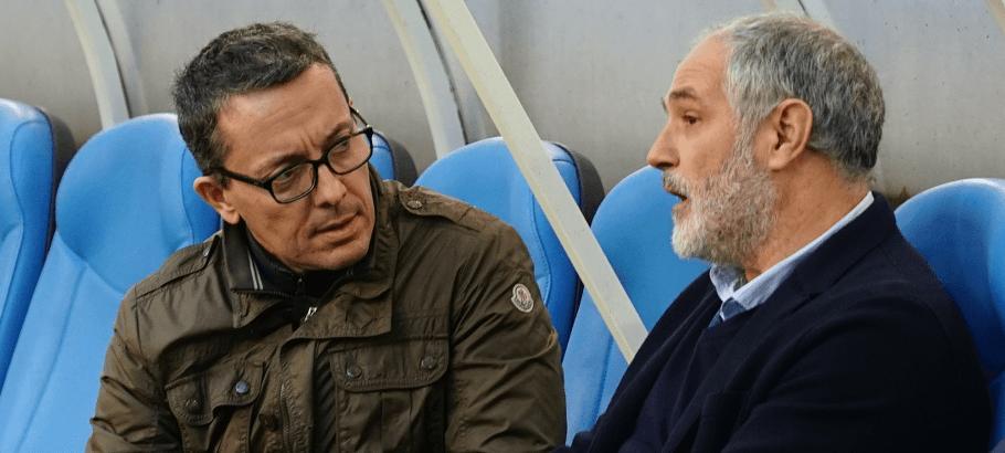 L'Olympique de Marseille négocierait un partenariat avec l'Académie de Diambars