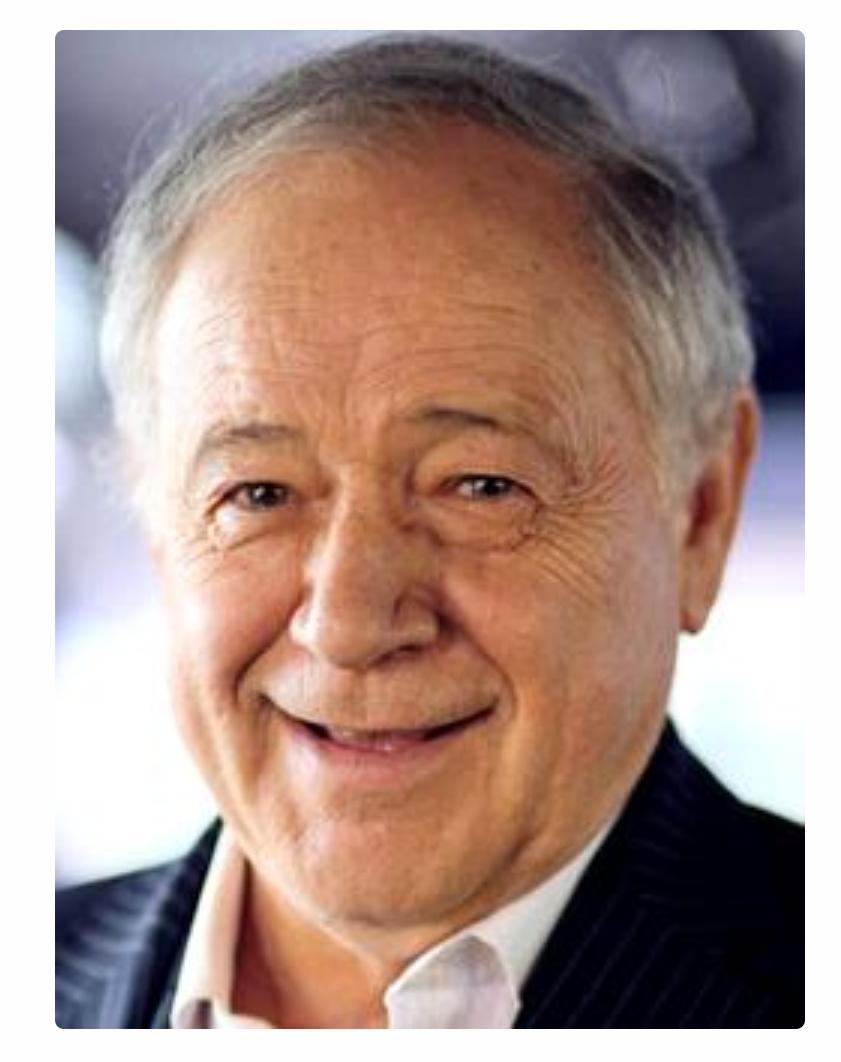 Le célèbre commentateur sportif, Eugène Saccomano est décédé à l'âge de 83 ans