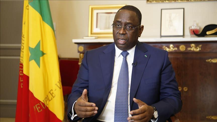 PROJET DE LOI DE FINANCES POUR L'ANNEE 2020 : Macky Sall chamboule tout...