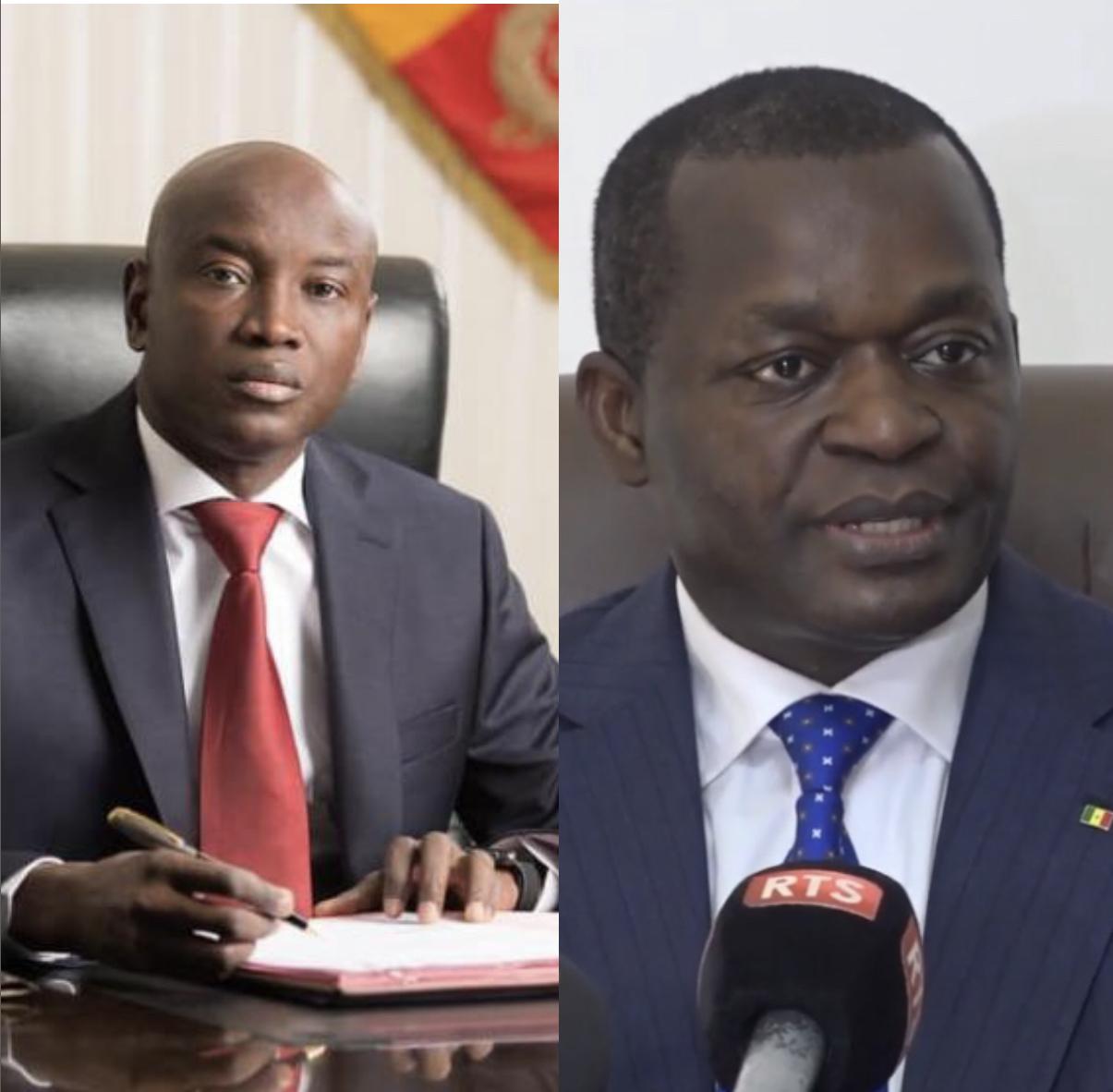 Visas aux étrangers - Cacophonie ministérielle : La communication passe t-elle entre les ministres de l'Intérieur et du Tourisme ?
