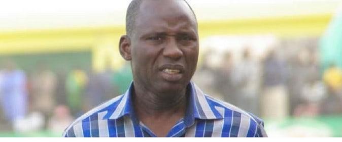 Sidath Sarr (Coach US Gorée) sur Brésil – Sénégal : « On a senti une équipe sénégalaise qui avait l'intention de jouer… »