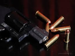 Traité sur le commerce des armes : Les acteurs se penchent sur les contours de la transposition du texte onusien dans l'ordonnancement juridique sénégalais