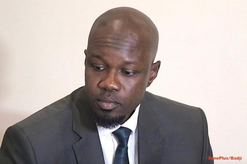 """Analyse du rapport de la C.E.P : Les députés, à l'unanimité, saluent le travail de la commission et se paient """"la tête"""" de Sonko"""