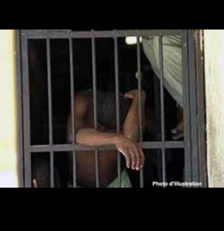Droits civils et politiques : La situation carcérale du Sénégal présentée au monde