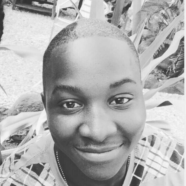 Homicide : Me Alioune Badara Cissé attendu aux Usa pour les besoins de l'enquête liée au meurtre de son fils