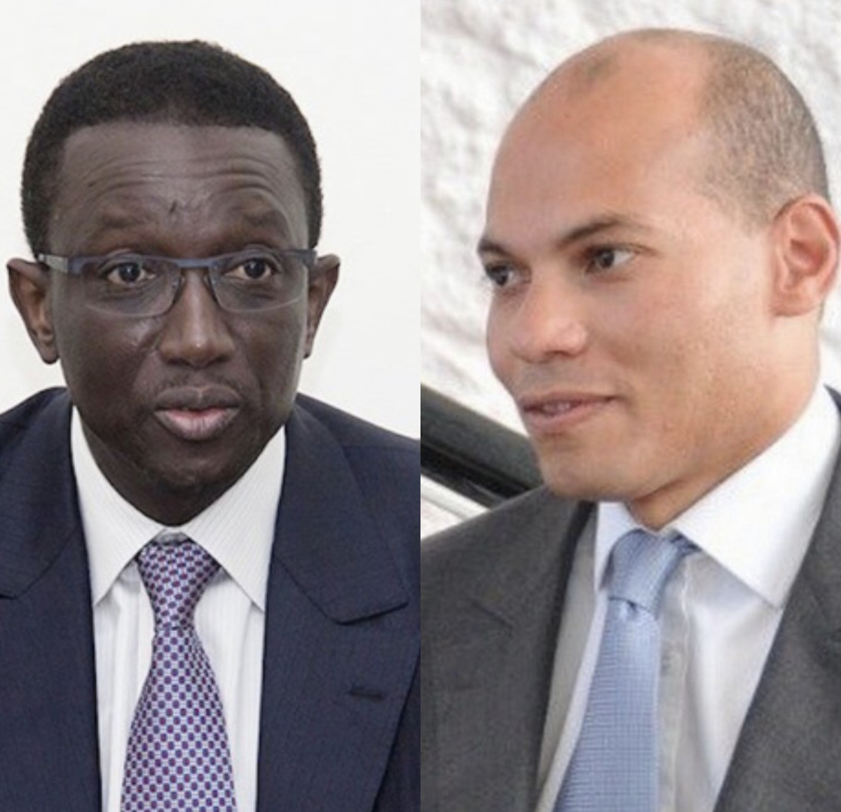 Présentation du 5e rapport du Sénégal devant le Comité des Droits de l'Homme des Nations Unies : Polémique autour de la « réhabilitation » de Karim Wade.