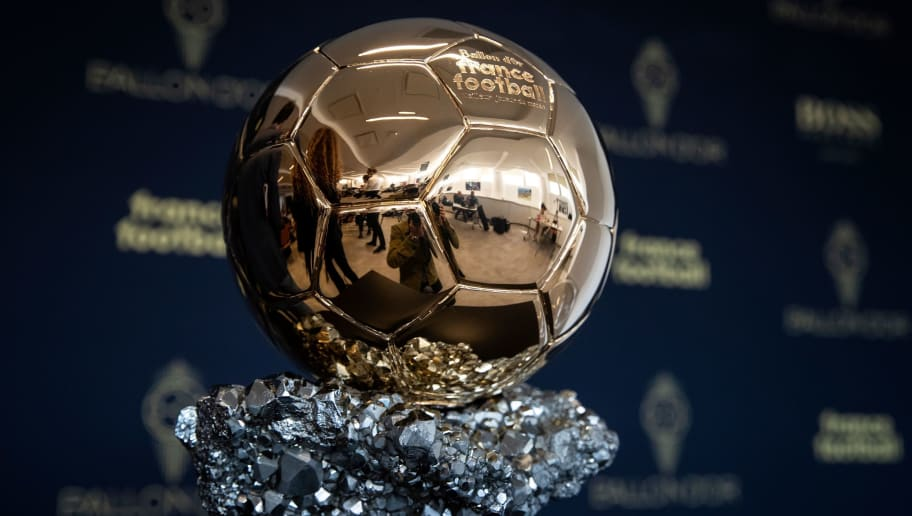 Ballon d'or France Football : Comment vote-t-on ?