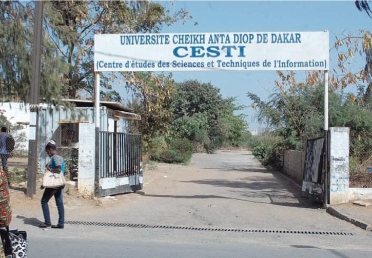 Affaire des 52 attestations remises aux journalistes béninois : Le Saes / Cesti annonce un débrayage à partir de demain.