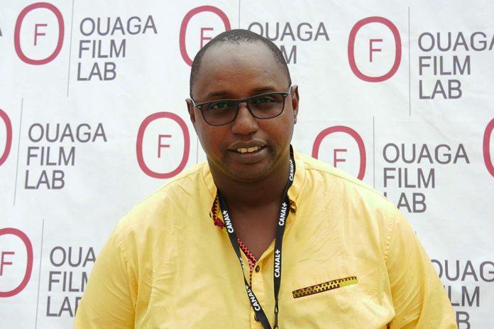 Aliou Goloko (Journaliste / CAF media Officier) : « Sadio Mané n'occupe pas assez l'espace médiatique… »